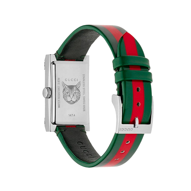 Gucci G-Frame Watch