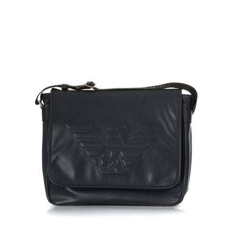 Emporio Armani Cross Body Bag-EMPORIO ARMANI-SHOPATVOI.COM - Luxury Fashion Designer