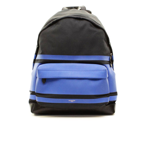 Givenchy Canvas Backpack
