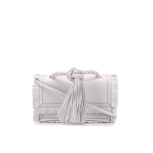 Valentino The Rope Crossbody Bag