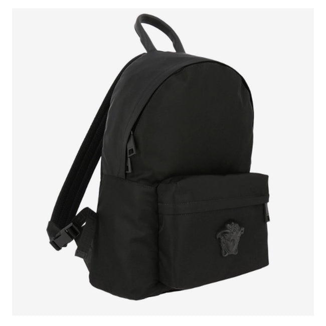 Versace Medusa Head Backpack