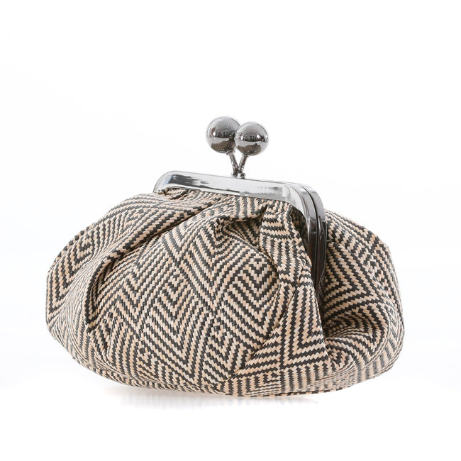 Max Mara Weekend Mini Pasticcino Bag