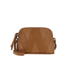 Max Mara Weekend Leather Gelly Bag