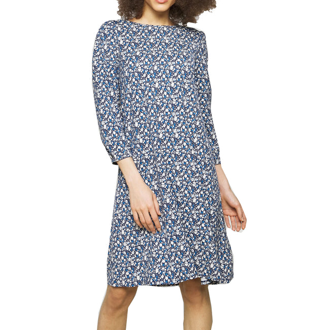Max Mara Weekend Novelli Jersey Dress
