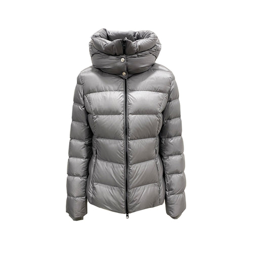 Blumarine Down Jacket