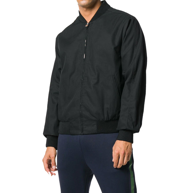 Stella Mccartney No Smile No Service Jacket