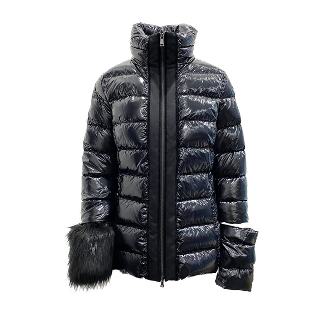 Paul & Shark Padded Jacket