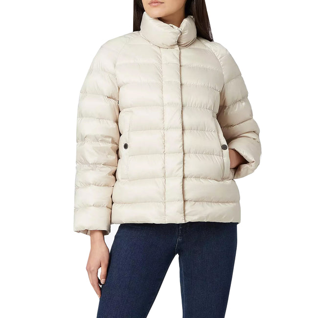 Max Mara Weekend Zeo Padded Jacket