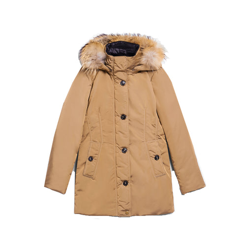 Max Mara Weekend Ninfe Drip-Proof Panama Jacket