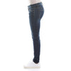 Dsquared2 Super Skinny Jeans