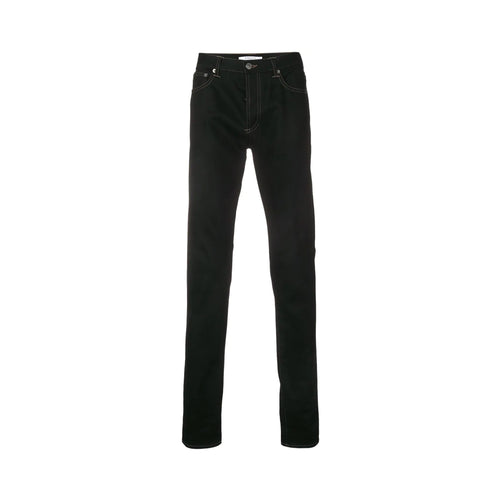 Givenchy Classic Skinny Denim Jeans