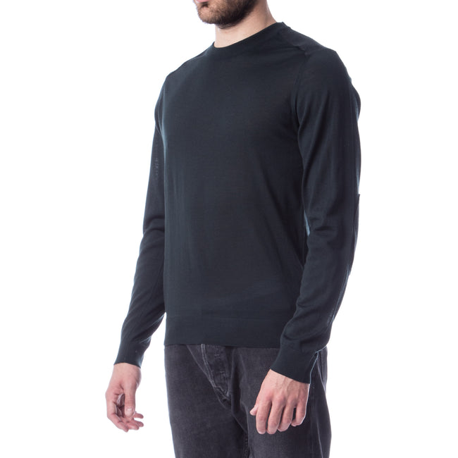 Lanvin Extrafine Wool Knit-LANVIN-SHOPATVOI.COM - Luxury Fashion Designer