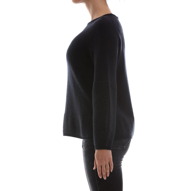 Max Mara Studio Renier Jumper-MAX MARA STUDIO-SHOPATVOI.COM - Luxury Fashion Designer