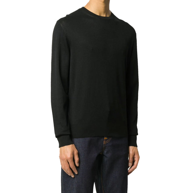 Tom Ford Knitted Cotton Sweater