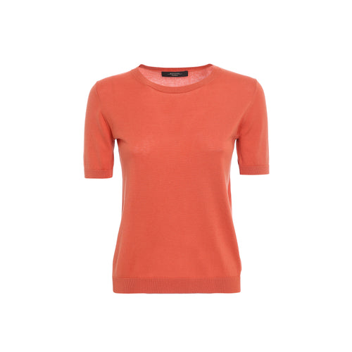 Max Mara Weekend Cairo Yarn Sweater
