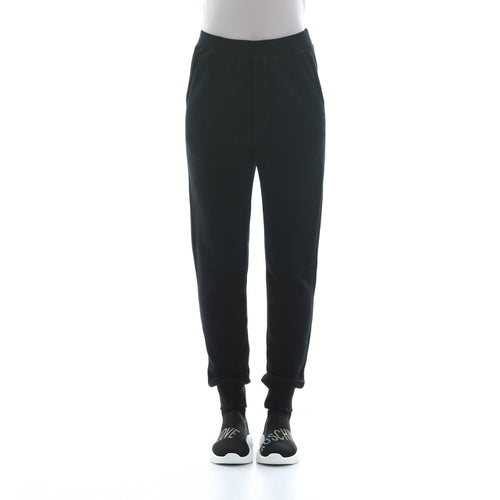 Dsquared2 Underwear Logo Track Pants