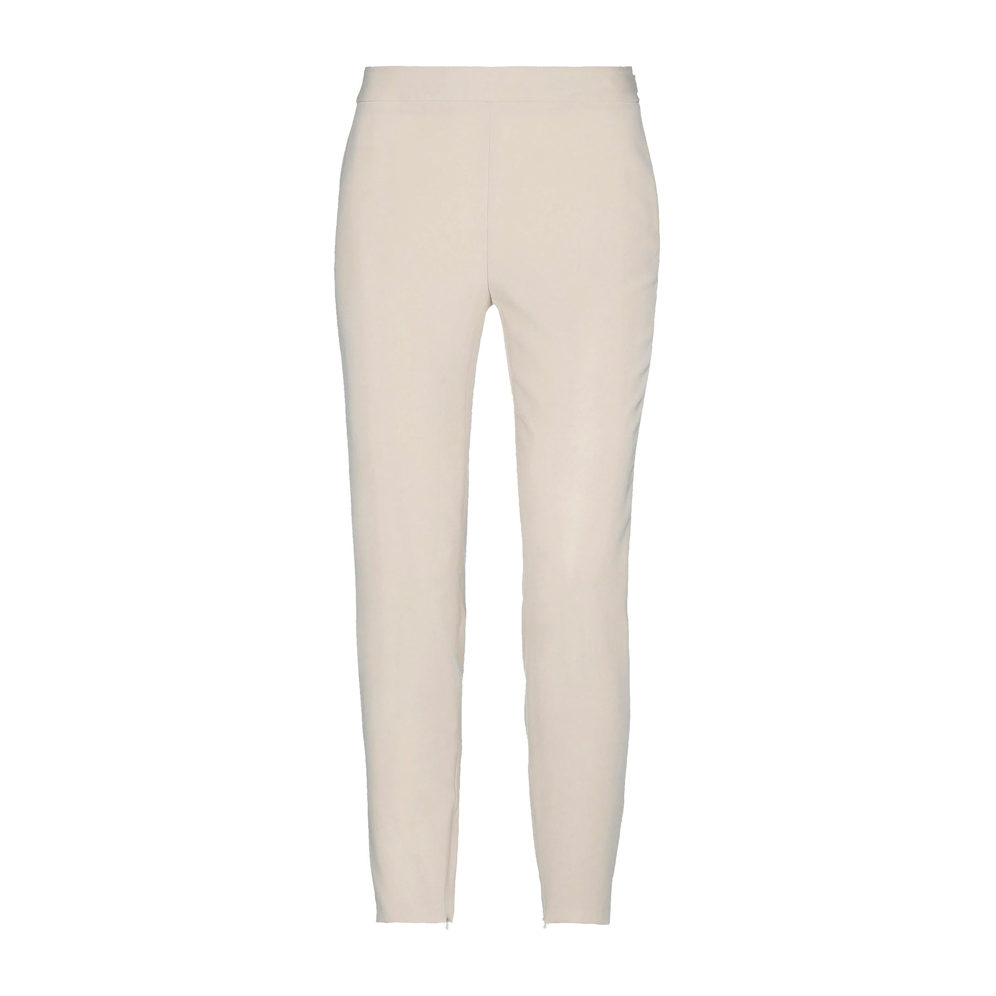 Boutique Moschino High Waist Trousers
