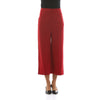 Max Mara Studio Cropped Cady Trousers-MAX MARA STUDIO-SHOPATVOI.COM - Luxury Fashion Designer
