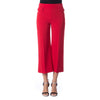 Max Mara Studio Classic Cropped Trousers-MAX MARA STUDIO-SHOPATVOI.COM - Luxury Fashion Designer