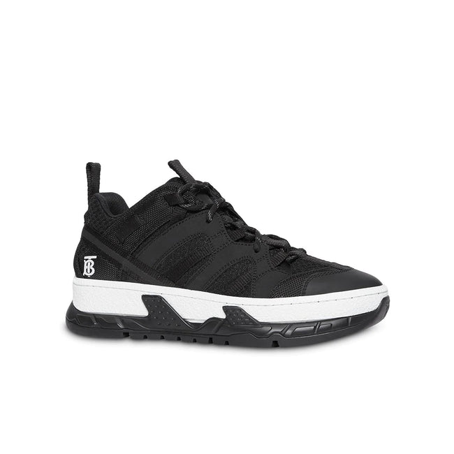 Burberry Monogram Motif Sneakers