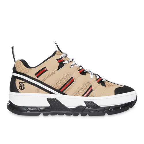 Burberry Union Sneakers