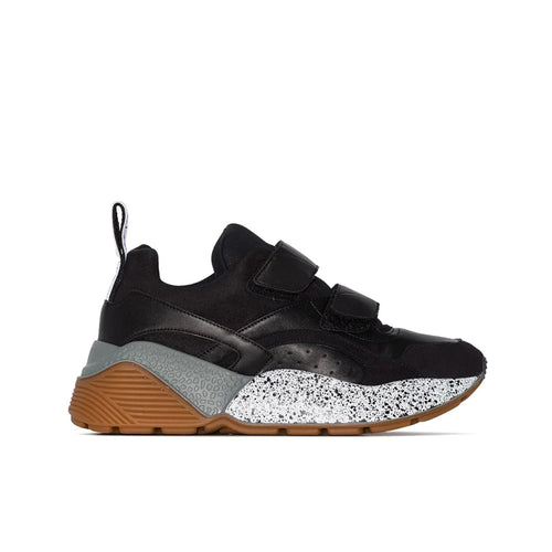 Stella Mccartney Eclypse Chunky Sneakers