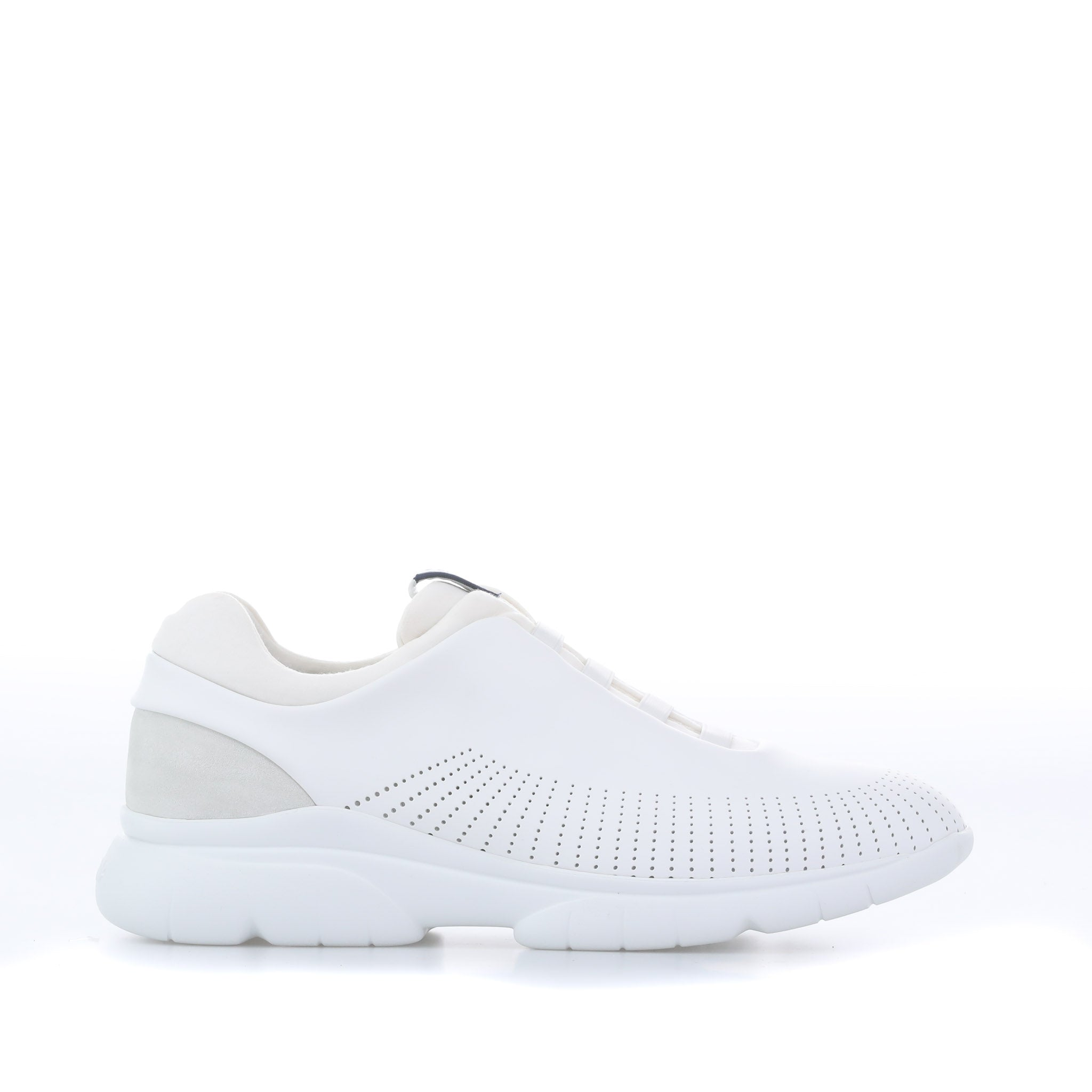 Z Zegna Techmerino Runner Sneakers