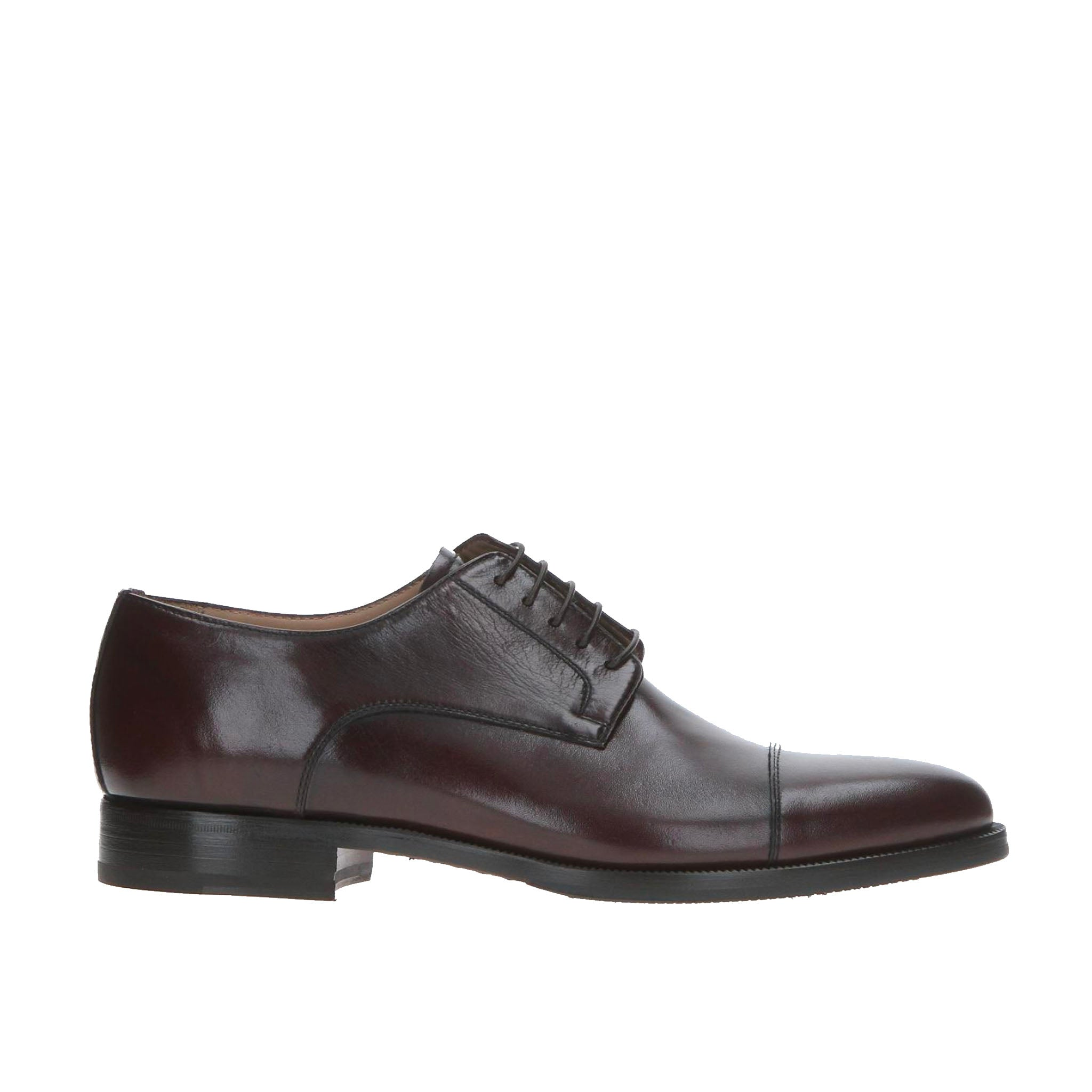 Fabi Formal Leather Shoes