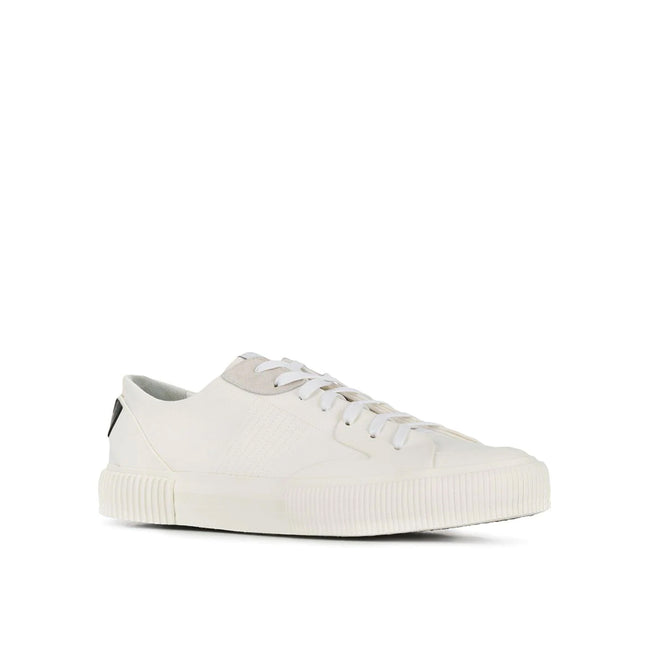 Givenchy Canvas Sneakers