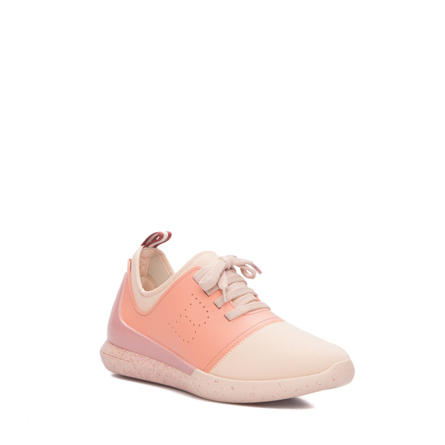Neoprene Sneakers-BALLY-SHOPATVOI.COM - Luxury Fashion Designer