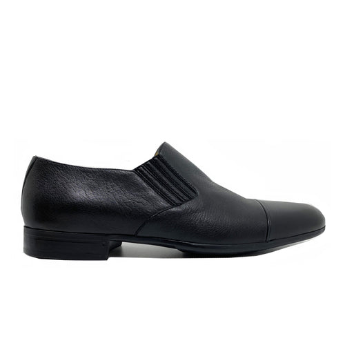 Pakerson Leather Slip On