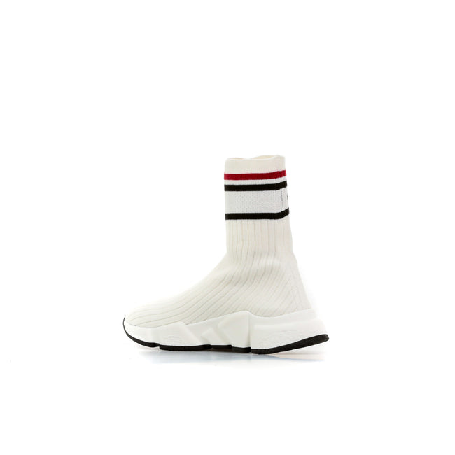 Max Mara Weekend Sock Sneaker Boots