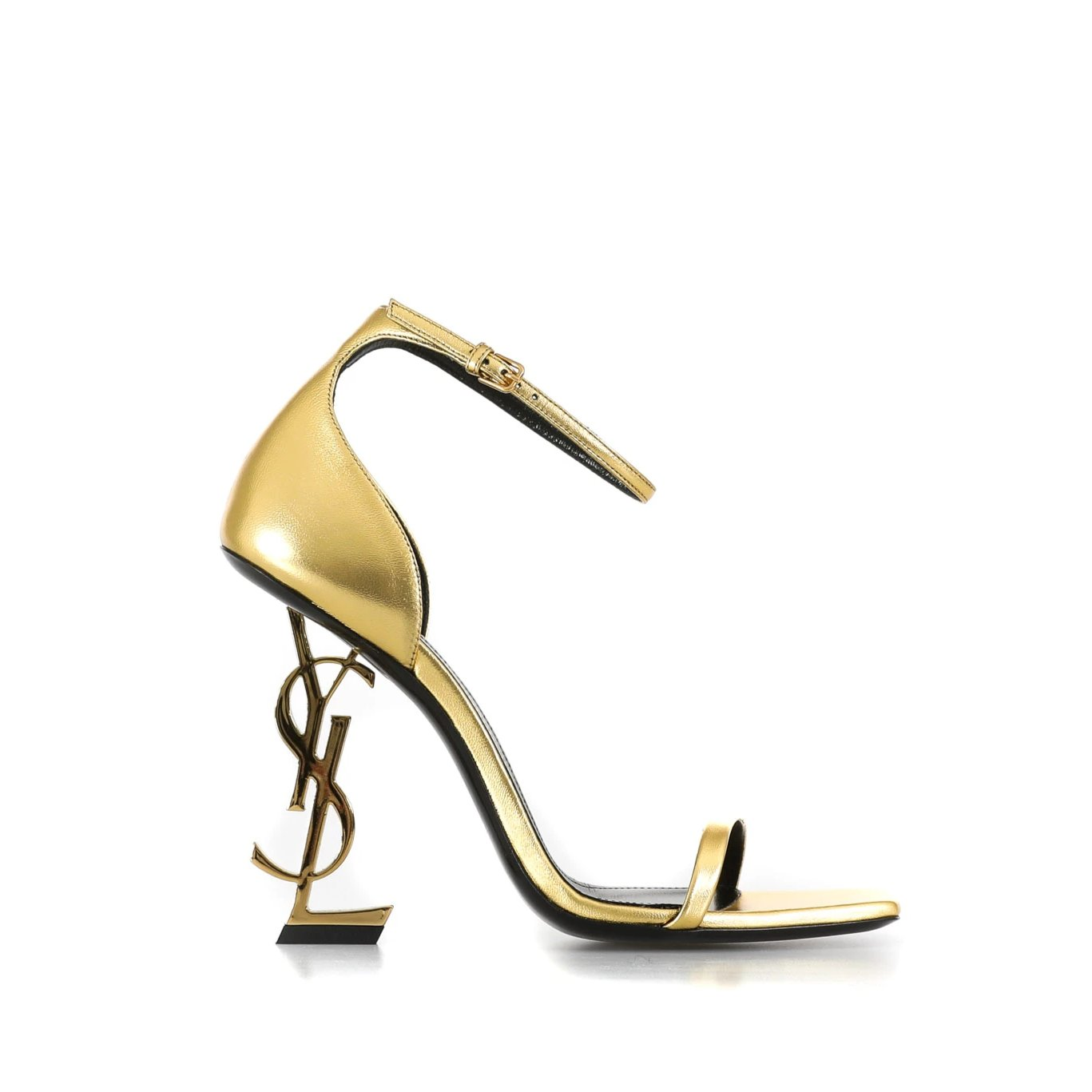 Yves Saint Laurent Opyum Sandals