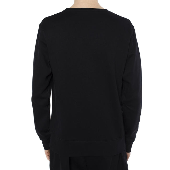 Stella Mccartney Max Venus Sweatshirt