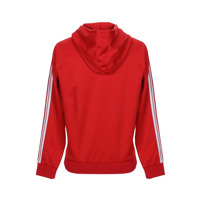 Stella Mccartney Zipped Hoodie