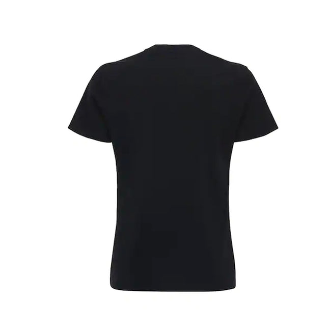 Stella Mccartney Idol Cotton T-Shirt