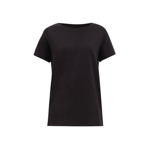 Max Mara Weekend Cotton T-Shirt