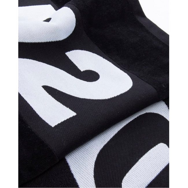 Dsquared2 Logo Towel