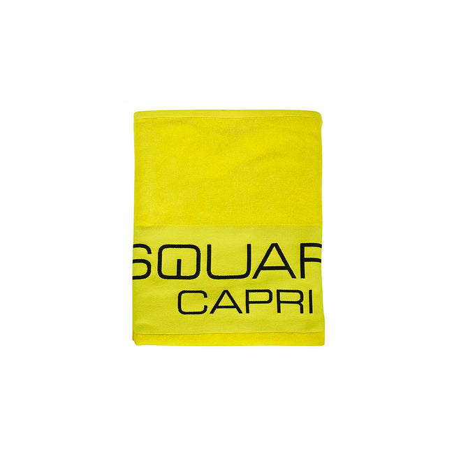 Dsquared2 Capri Beach Towel