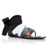 Sportmax Sandals-MAX MARA SPORTMAX-SHOPATVOI.COM - Luxury Fashion Designer