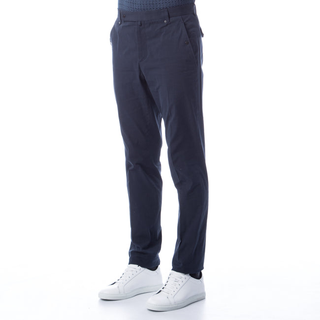Lanvin Cotton Pants-LANVIN-SHOPATVOI.COM - Luxury Fashion Designer