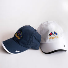 Herreshoff Performance Hat by Nike