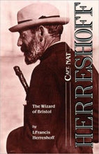"""The Wizard of Bristol"" by L. Francis Herreshoff"