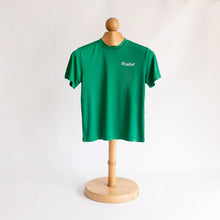 Kids Performance Tech-Fit Tee Shirt