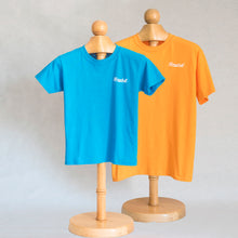 Children's Cotton T-Shirt