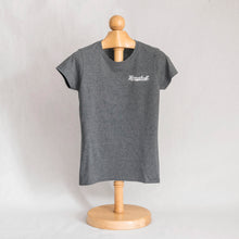 Women's - I'd Rather Be Sailing a Herreshoff Tee