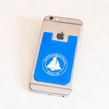 Herreshoff Smart Phone iWallet