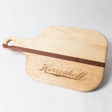 Herreshoff Medium Cheese Board