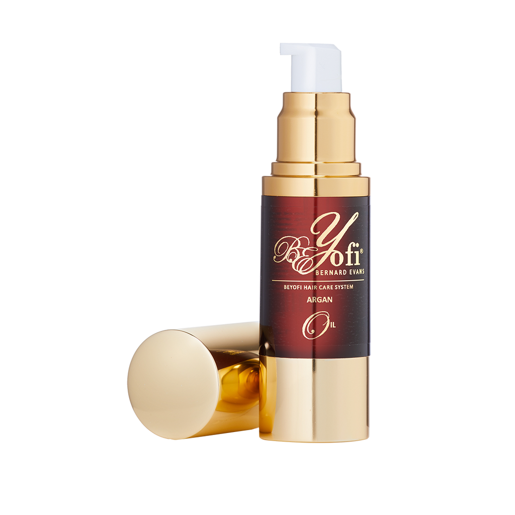 BEYofi Argan Oil Serum 30ML