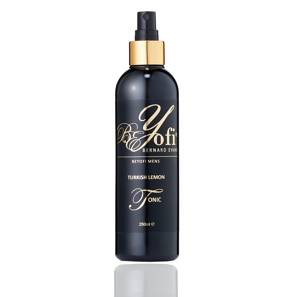 BEYofi Mens Hair Tonic - 250ML